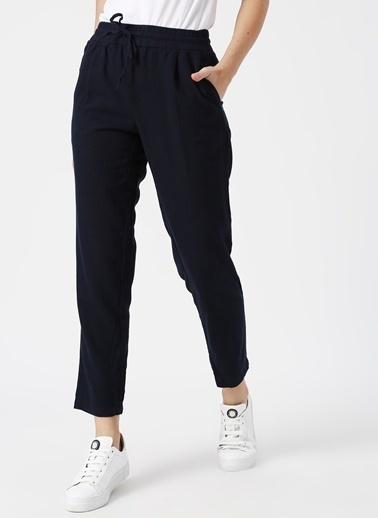 Vero Moda Vero Moda Pantolon Mavi